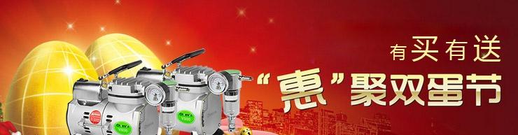 超低价享德国品质!ChemVak无油真空泵V300特价促销!