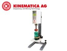 KINEMATICA AG