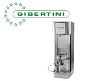 Gibertini