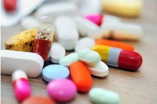 制药与生物技术