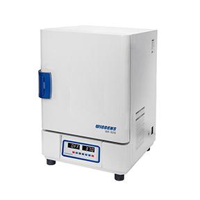 WIGGENS WF-02G强制对流干燥箱