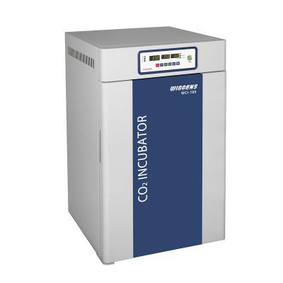 WIGGENS  WNB-180Cu  CO2 铜内胆培养箱