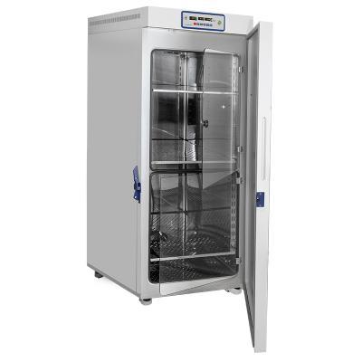 WIGGENS  WCI-850  CO2培养箱