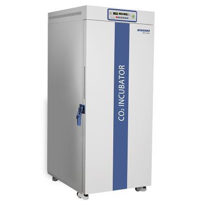 WIGGENS  WCI-650  CO2培养箱