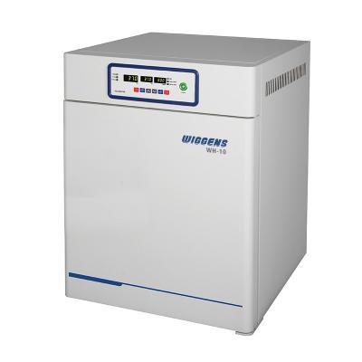 WIGGENS WH-10恒温培养箱