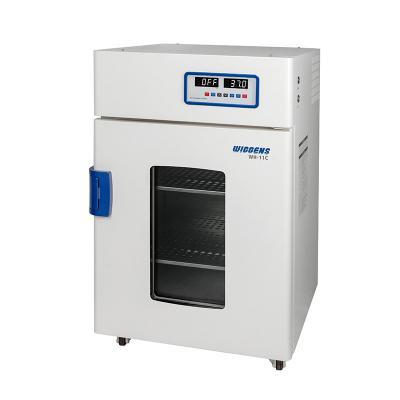 WIGGENS WH-11C低温生化培养箱