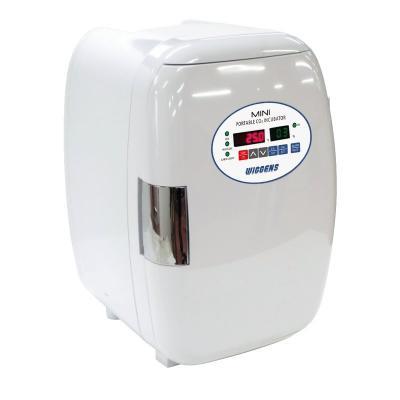 WIGGENS WCI-15R 便携式MINI CO2培养箱