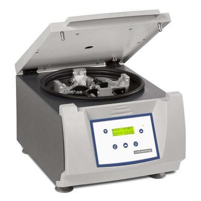 Cytocentrifuge台式离心机(生命科学)