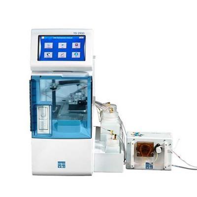 YSI 2900M生化分析仪