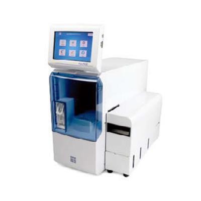 YSI 2500 生化分析仪